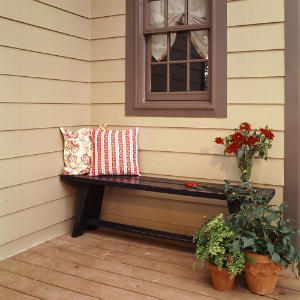 homestead_bench-m